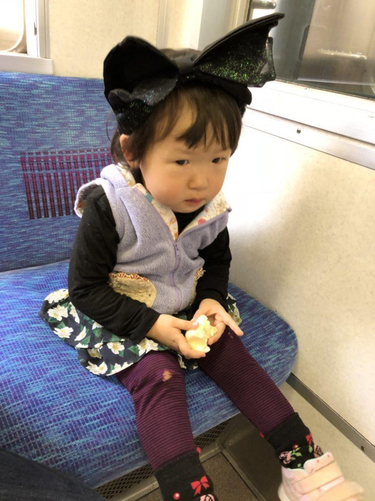 image-名古屋から東京に移動する交通費と宿泊費は? 〜家族車中泊の記録 | パパ部