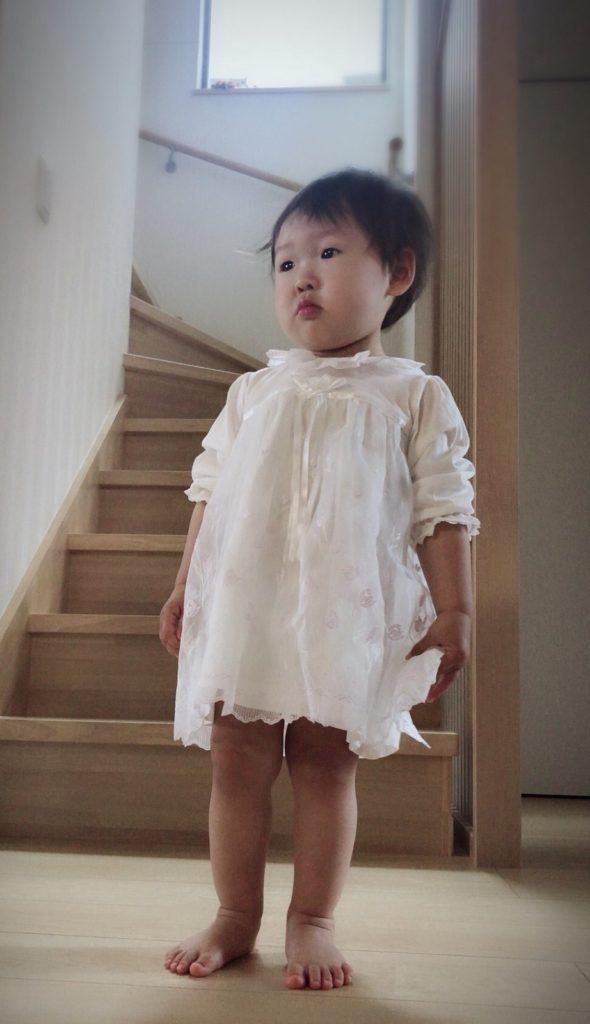 image-3歳までのマインドコントロール | パパ部