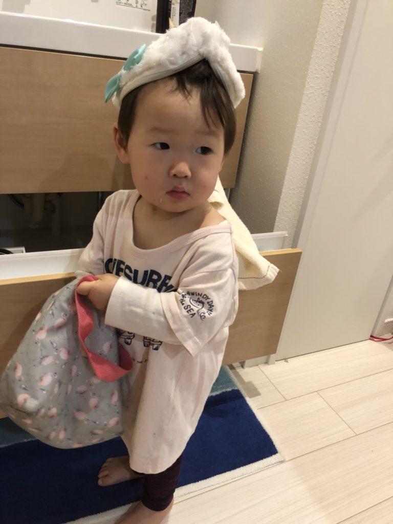 image-おしゃれ帽子 | パパ部
