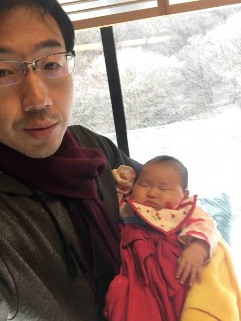 image-日光東照宮での結婚式に行ってきたよ | パパ部