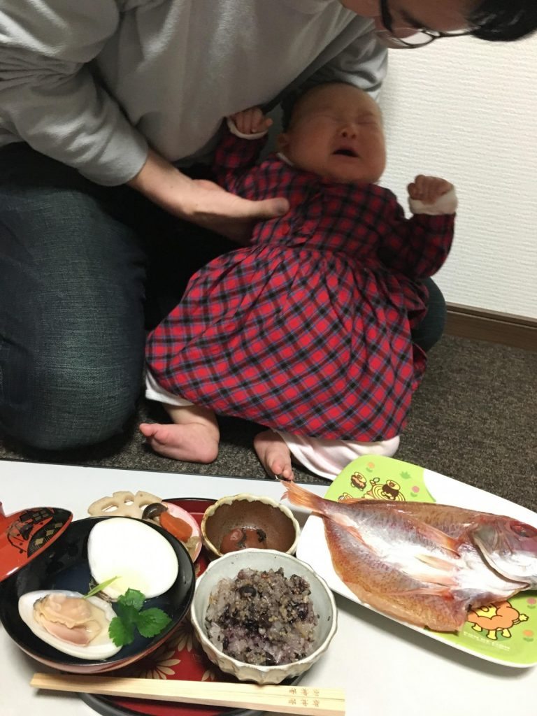 image-お食い初め | パパ部