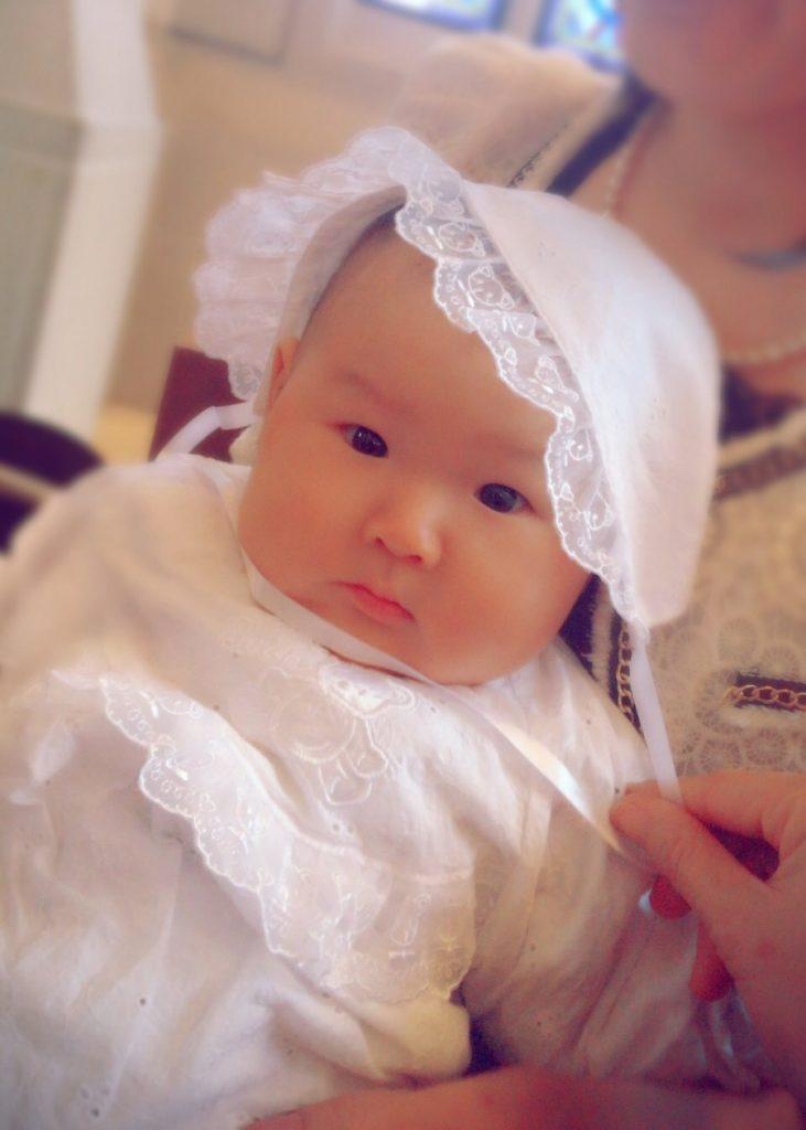image-おめかしをして結婚式へ   パパ部