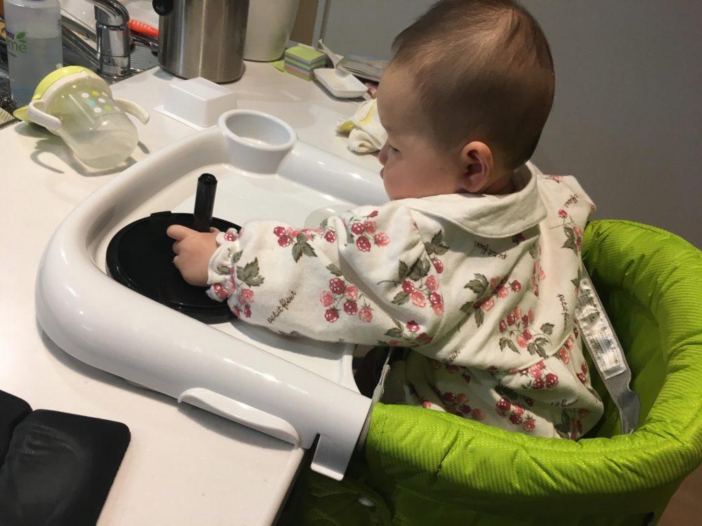 image-とりあえず食べちゃお | パパ部