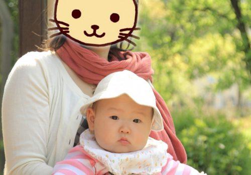 福井の素敵なお庭で撮影会