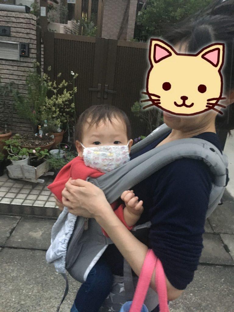 image-乳アレルギーと1歳の誕生日 | パパ部