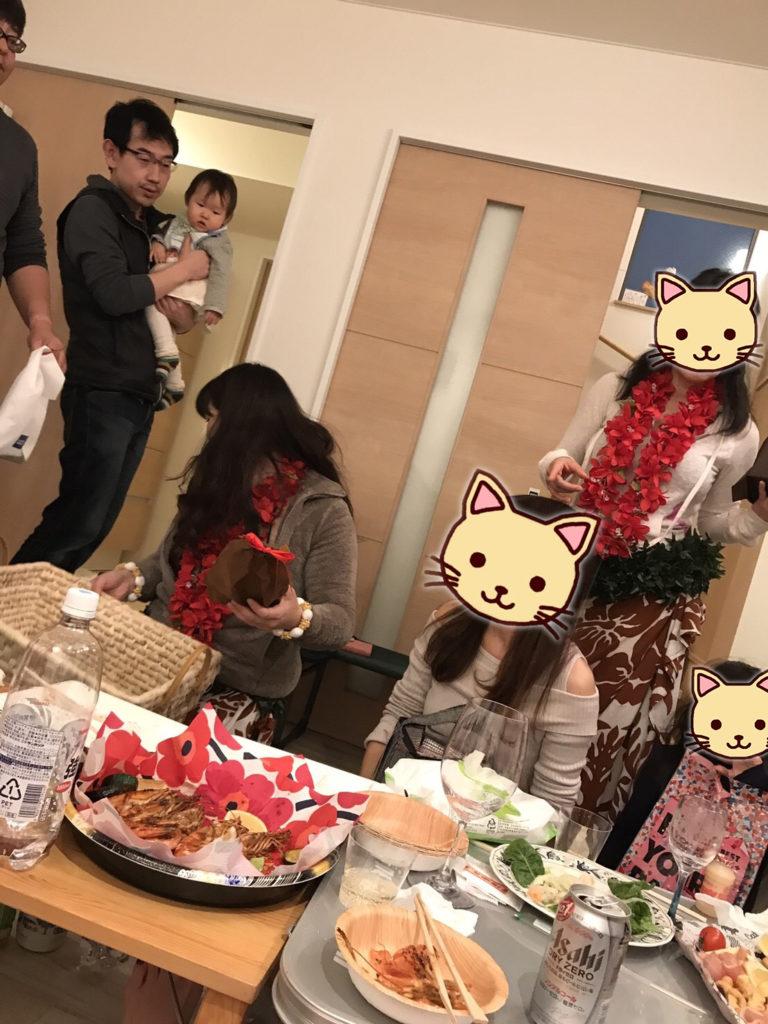 image-2017年 クリスマス会 | パパ部