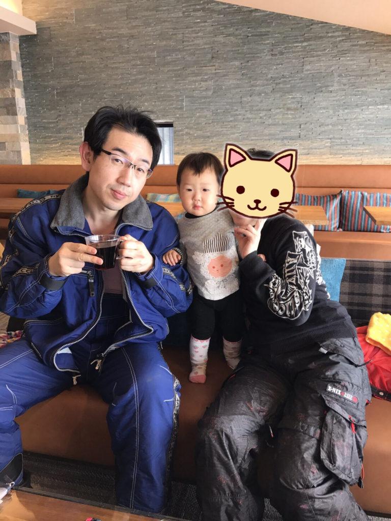 image-琵琶湖とスキー | パパ部