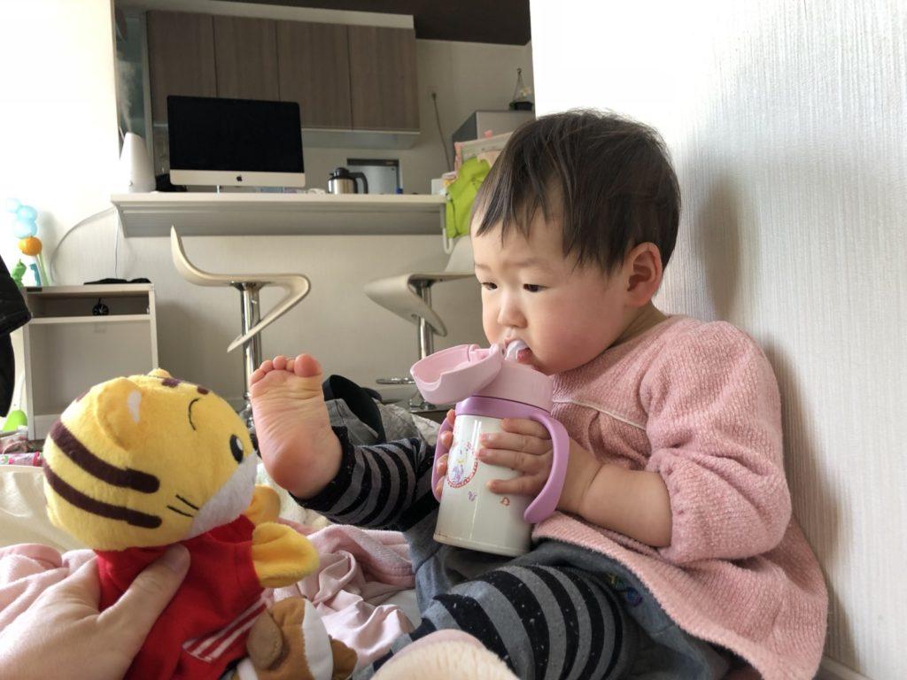 image-人形劇と、子育て | パパ部