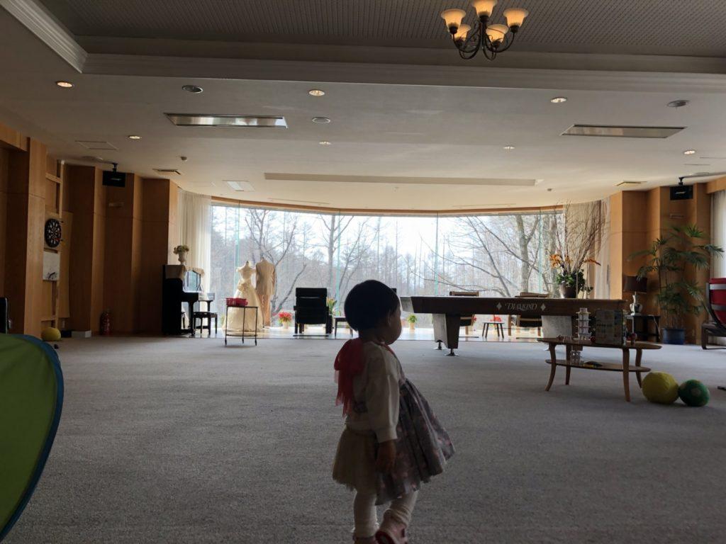 image-白馬のシェラリゾートは、子どもと一緒に楽しめる大人の空間   パパ部